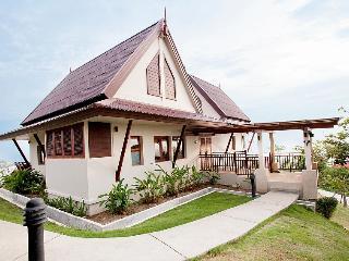 Villa Grandad - 2 Bedroom Villa in Koh Lanta, Ko Lanta