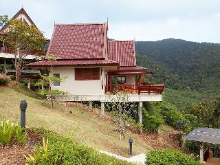 Villa Morky - 2 Bedroom Villa in Koh Lanta, Ko Lanta
