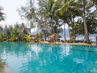 Leuw Villa, Koh Chang, Thailand - 3 Bedroom Villa, Ko Chang