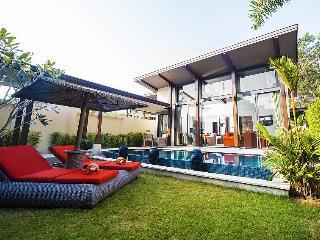 Villa Prai Panah, Cherngtalay