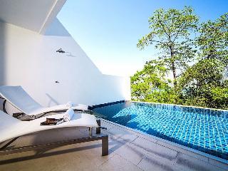 Tikka Villa A5 - 3 Bedroom Villa in Phuket, Patong