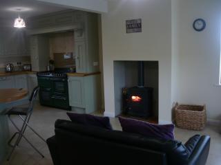 Annie's Cottage, Ballintoy