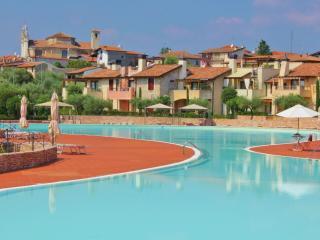 Garda Resort Apartment