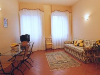 Foscolo apartment, Florencia