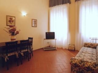 Manzoni apartment, Florencia