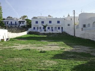 Vacation_Apartments_1, Paros