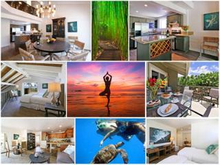 Perfect Maui Family & Friends Vacation Retreat, Kihei