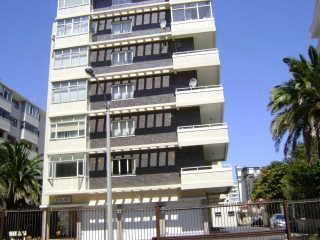 Perfect Holiday Home - Sea Point Cape Town