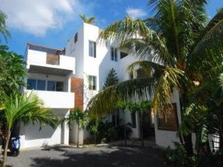 Villa Ayr: 1 Bedroom Apartment, Trou aux Biches