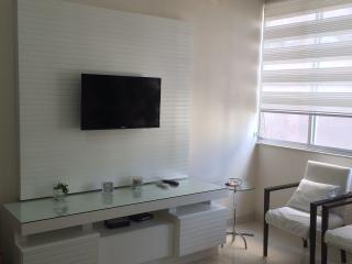 2 bedroom Apartment / Copacabana, Rio de Janeiro