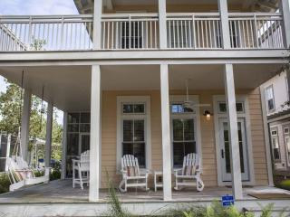 141 WINTERBERRY CIRCLE, Santa Rosa Beach