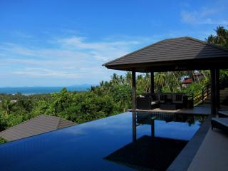 Sunset Villa, Koh Samui