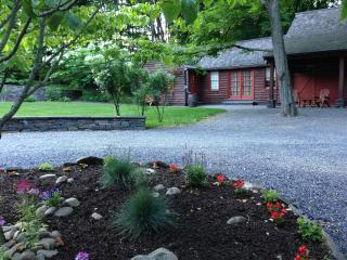 Blue Mountain Guest House, Saugerties