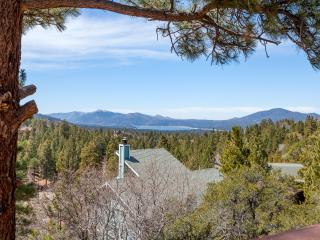 EAGLE PEAK :UPSCALE,  REMODELED, Mountain VIEWS