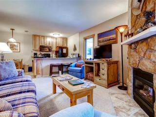 Ski Inn 131, Steamboat Springs