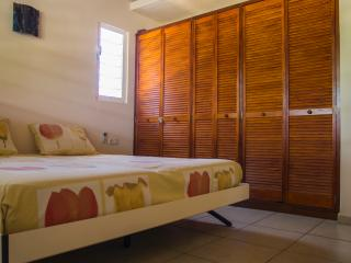 Sabal Palm 50 Bonaire villa, Kralendijk