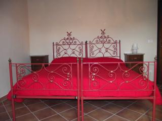 residence palazzo del pero