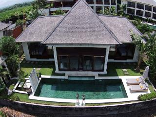 Luxury Holiday Villa w/ Pool in Bali - Sahaja 2
