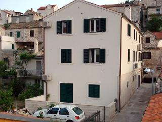 George Apartments - Apartment 3 Hvar