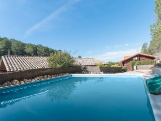 AFRICA - Property for 6 people in Simat de la Valldigna