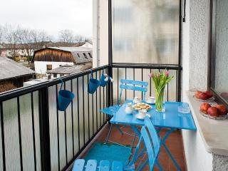 Apartment Dolenka