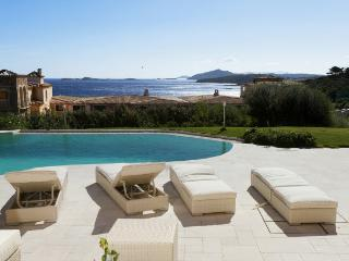 Villa Sea Small, Porto Cervo