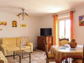 NICE Centre MASSENA-Gd apart near Old Town and sea, Nice