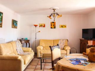 NICE Centre MASSENA-Spacious and comf. apartment near Old Town/beach/centre/port
