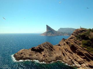 Location vacances moins de 300m des plages, La Ciotat