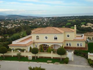 Bed and Breakfast, San Roque