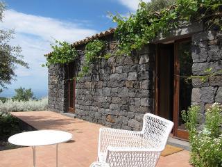 Sciaraviva Cottage, Mount Etna, Ragalna