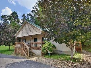 Deck, BBQ Grill, DVD, Jacuzzi Tub, Resort Pool, Washer, Dryer, 3BR Sleeps 22