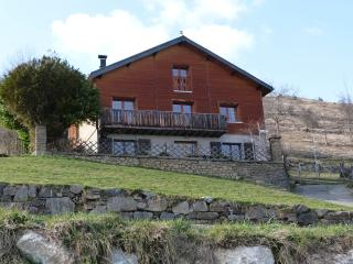 Casa en Portet De Luchon