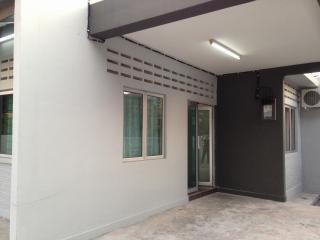 Star Villa Medan Istana Vacation Home, Ipoh