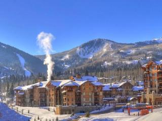 Hyatt Escala Lodge, Two Bedroom Suite '1 king/1 queen' Newly Listed Four Diamond Ski Resort in Utah!!!!, Park City