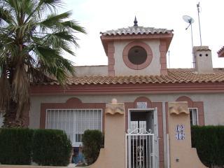 Casa Martin - Playa Flamenca