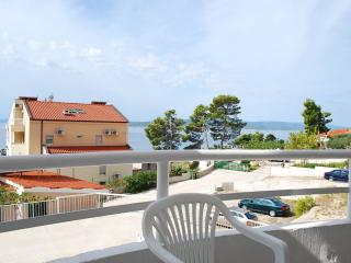 Coric Holiday  Apartment 3 Baska Voda