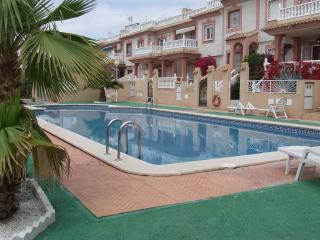 Casa Martin - 10% OFF SALE NOW ON 2016 DATES