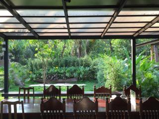 Krabi Phutara Residence, Khao Thong
