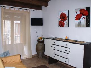 """Guest House """"La Casetta"""", Piazza Armerina"""