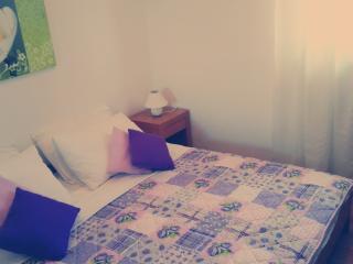 Apartments Ledenik, Starigrad-Paklenica
