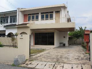 Star Villa KK Road Vacation Home, Ipoh