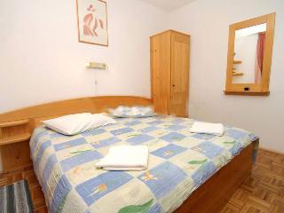 Hvar suite A3 Apartments Ivan Dolac - Lucic