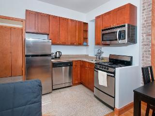 Great 2 bedrooms at midtown east, Nueva York