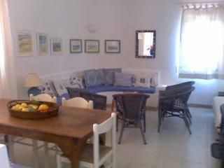 Villa Calipso a pochi passi dallla spiaggia, Conca Verde