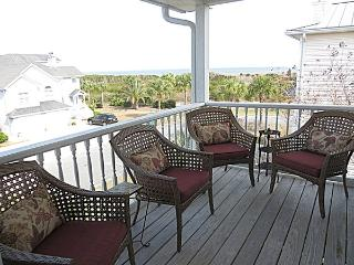 Mariners View - prices listed not accurate, Tybee Island