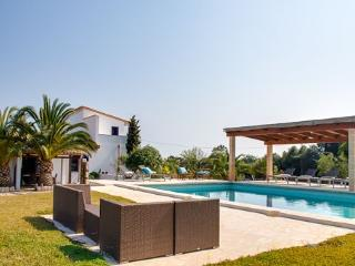Finca Travel Rerum, Cala Millor