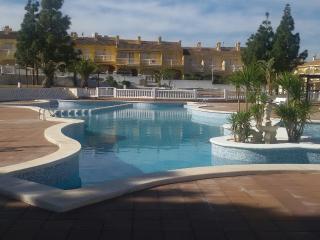 HOLIDAY RENTAL, Campello
