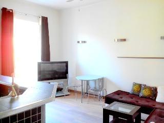 Exclusive Cannes 1 bedroom apartment, 4 sleeps