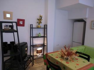 Apartamentos Mego 'Apartamentos', Barbate